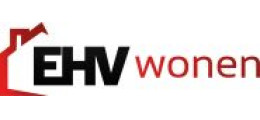 Real estate agent Eindhoven: EHV Wonen
