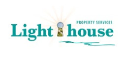 Real estate agent Heemstede: Lighthouse Property Services