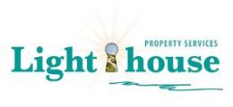 Lighthouse Property Services