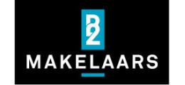 Inmobiliaria Haarlem: B2 Makelaars