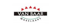 Makelaar verhuur Naaldwijk: Van Baar Makelaars