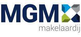 Real estate agent Best: MGM Makelaardij BV
