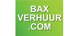Immobilier Etten-Leur: Bax Verhuur & Beheer