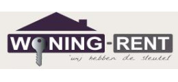 Makler Delft: Woning-Rent