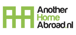 Immobili Amsterdam: AHA (Another Home Abroad)