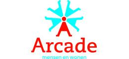 Makelaar verhuur Naaldwijk: Arcade Wonen
