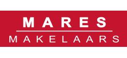 Real estate agent Voorburg: Mares Makelaars