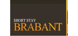 Agenzia immobiliare Short Stay Brabant