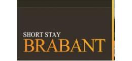 Short Stay Brabant