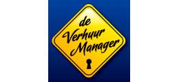 Makler Leiden: De VerhuurManager