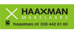 Haaxman Makelaars