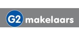 Immobilier Franeker: G2 Makelaars
