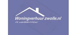 Immobilier Zwolle: Woningverhuur Zwolle