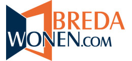 bredawonen.com