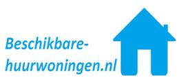 Makler Deventer: Beschikbare-huurwoningen