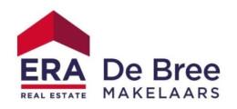 ERA De Bree Makelaars