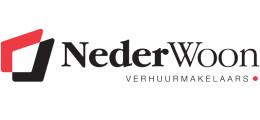 Inmobiliaria Apeldoorn: Nederwoon Verhuurmakelaars Apeldoorn