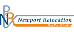 Immobili Huizen: Newport Relocation