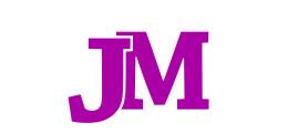 Makelaar verhuur Leiden: JM verhuur