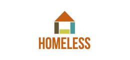 Makelaar verhuur Ouderkerk aan de Amstel: Homeless