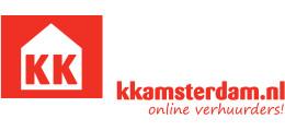 Makler Amsterdam Zuidoost: KK Amsterdam