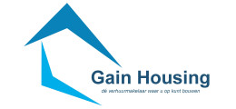 Makler Nuenen: Gain Housing