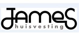 Makler Eindhoven: James Huisvesting