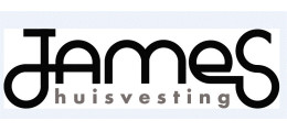 Real estate agent Eindhoven: James Huisvesting