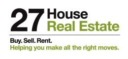 27 Huis Makelaars