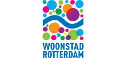 Immobili Rotterdam: Woonstad Rotterdam