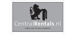 Central Rentals B.V.