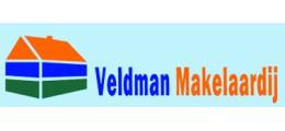 Veldman Makelaardij
