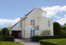 Kantoor Veldman Makelaardij