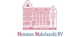 Huisman Makelaardij B.V.