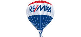 Immobilier Amsterdam: RE/MAX Pro