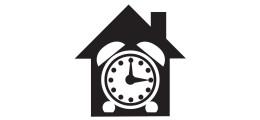 Real estate agent Boxtel: De Wekker Makelaardij Boxtel