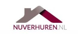 Inmobiliaria Amsterdam Zuidoost: Nuverhuren.nl