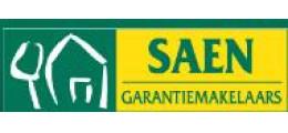 Immobilier Koog aan de Zaan: Saen Garantiemakelaars