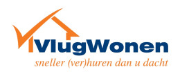 Makler Enschede: Vlug Wonen