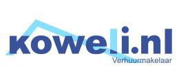 Makler Etten-Leur: Koweli Real Estate