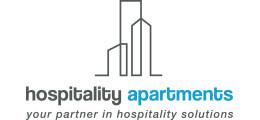 Makler Rotterdam: Hospitality Apartments