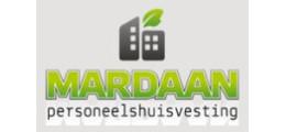 Makelaar verhuur Vlaardingen: PERSONEELSHUISVESTING.NL