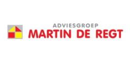 Inmobiliaria Beverwijk: Martin de Regt Makelaars o.g.