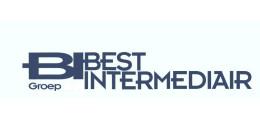 Real estate agent Best: Best Intermediair Groep