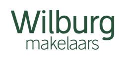 Wilburg Makelaars