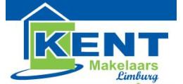 Kent Makelaars