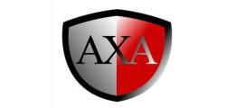Real estate agent Voorburg: AXA Makelaardij