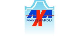 AXA Makelaardij