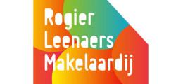Rogier Leenaers Makelaardij