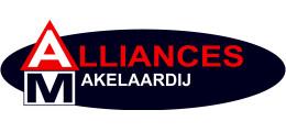 Alliances Makelaardij